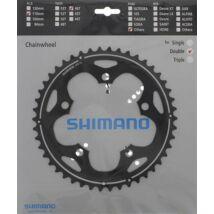 Shimano Lánckerék 46F Fccx50 46F-G Black