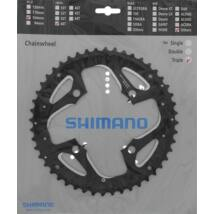 Shimano Lánckerék 48F Fct551 48F-Al Cg