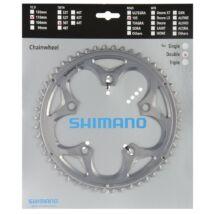 Shimano Lánckerék 50F Fc5750S 50F-F Ezüst