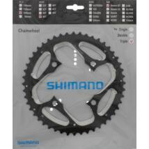 Shimano Lánckerék 48F Fct780 48F Al