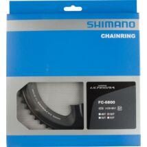 Shimano Lánckerék 50F Fc6800 50F-Ma For 50-34F