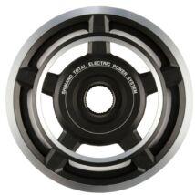 Shimano Lánckerék Fc-E6000 Steps Sm-Cre60 38F Lv (Szimpla) Fekete