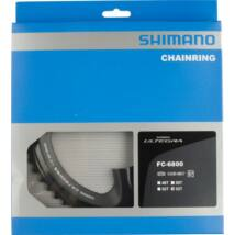 Shimano Lánckerék 53F Fc6800 53F-Md For 53-39F