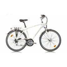 "Shockblaze CityLine Dolomite MAN 28"" férfi City Kerékpár"
