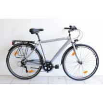 Shockblaze Lucky City 28″ Férfi City Kerékpár