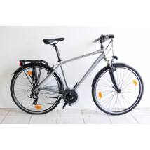 Shockblaze Venue City Férfi City Kerékpár