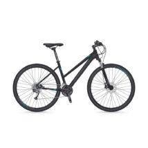 "Shockblaze Faster Acera/ Altus L 28"" Női Cross Kerékpár"