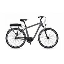 Shockblaze Harmony Man Nexus Vbr férfi E-bike
