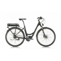 Shockblaze Harmony Lady Nexus 11 E-6000 Női E-bike