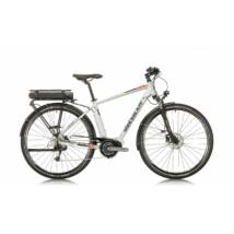 "Shockblaze Pulse 28"" férfi E-bike"