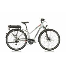 "Shockblaze Pulse Acera 28"" női E-bike"