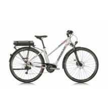 """Shockblaze Pulse Acera 28"""" női E-bike"""