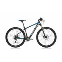 Shockblaze KRS RACE 29″ férfi Mountain Bike