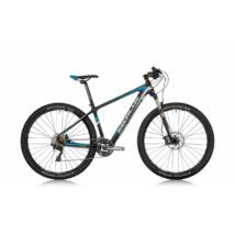Shockblaze Krs Race 29″ Férfi Mountain Bike