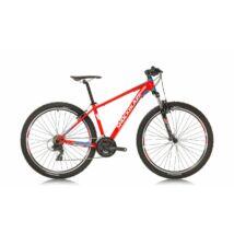 Shockblaze R1 (2018) 27,5 X Férfi Mountain Bike