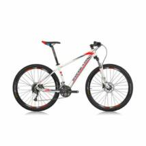 Shockblaze R5 27,5 X férfi Mountain Bike