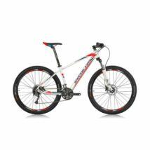 Shockblaze R5 27,5 X Férfi Mountain Bike