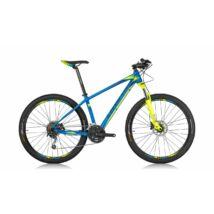Shockblaze R6 27,5 X Férfi Mountain Bike