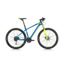 Shockblaze R6 29″ X Férfi Mountain Bike