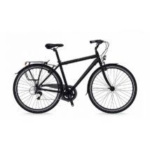 Shockblaze Beverly Man 28″ Férfi Trekking Kerékpár