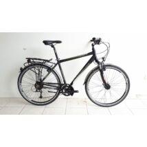 Shockblaze CLASSIC PLUS férfi Trekking Kerékpár