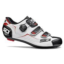 Sidi Alba országúti kerékpáros cipõ