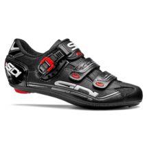 Sidi Genius 7 országúti kerékpáros cipő