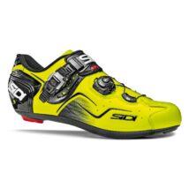 Sidi KAOS országúti kerékpáros cipő