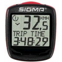 SIGMA Computer BASELINE 1200 Wireless