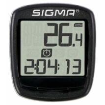 SIGMA Computer BASELINE 500