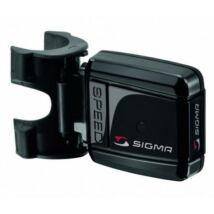 SIGMA Jeladó STS speed transmitter szett