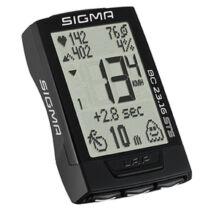 SIGMA Computer BC 23.16 STS Set