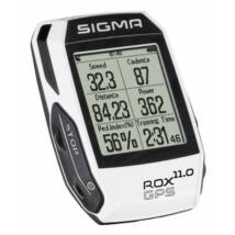 Sigma Computer Rox 11 Gps Basic