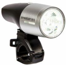 SIGMA Lámpa SPEEDSTER első