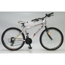Sirius Active 26'' férfi Mountain Bike