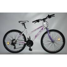 "Sirius Active Lady 26"" női Mountain Bike"