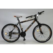 "Sirius Maverick 26"" férfi Mountain Bike"