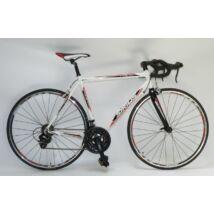 Sirius Race 54cm férfi országúti kerékpár