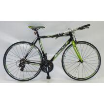 Sirius Tempo 54'' férfi Fitness kerékpár