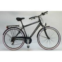 "Sirius City Life FS 28"" férfi City Kerékpár"
