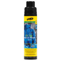 Toko Eco Wash-in Proof 250ml