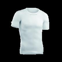 Specialized Aláöltözet SS jersey seamless white underw exp