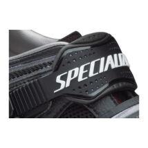 Specialized Cipő alk pánt 11 d-link replacement strap sm