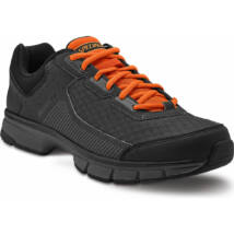 Specialized Cadet shoe blk/carb/brt org