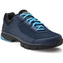 Specialized Cadet shoe deep blu/blk/neon blu