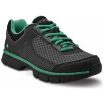 Specialized Cadette shoe wmn blk/carb/em grn