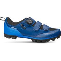 Specialized Comp MTB shoe dpblu/cyan