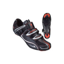 Specialized Elite rd shoe blk