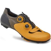 Specialized SW 6 XC MTB shoe gldorg/blk