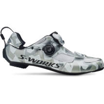 Specialized SW trivent rd shoe whtcamo
